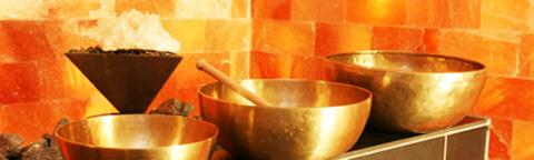 sauna events aqacur badewelt bad k tzting. Black Bedroom Furniture Sets. Home Design Ideas