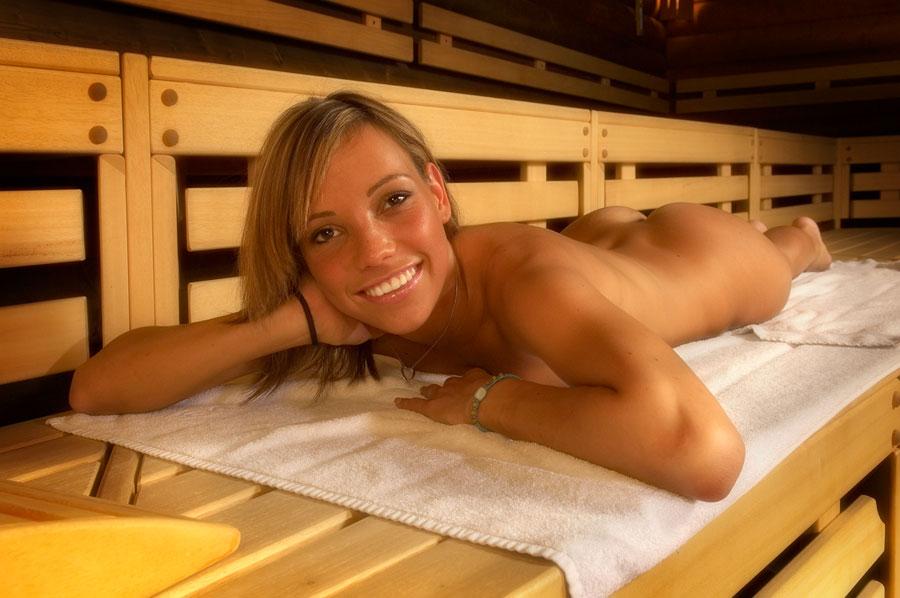 sex in emden sauna mainaschaff öffnungszeiten